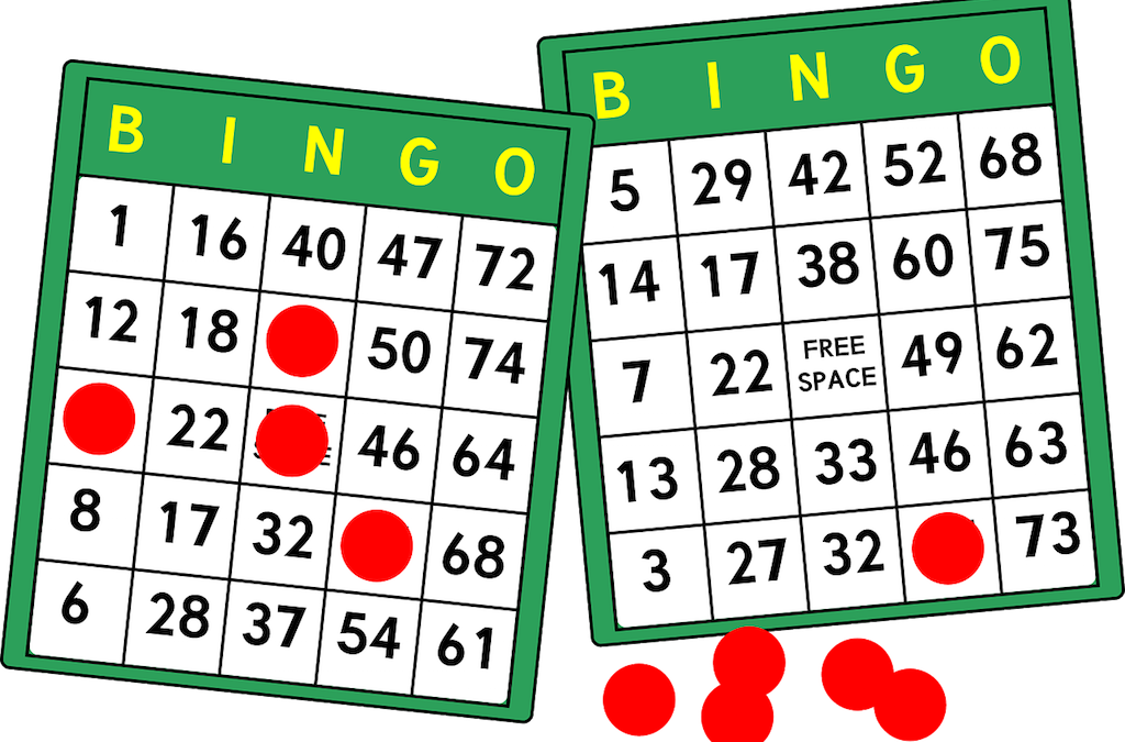 How to Play Online Bingo with a Limited Budget