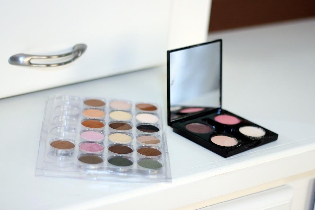 makeup-pallet
